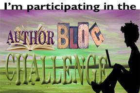 Blog Challenge June 2012