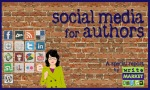 SM for authors special report