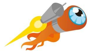 ROCKETSQUID_rocketeer2