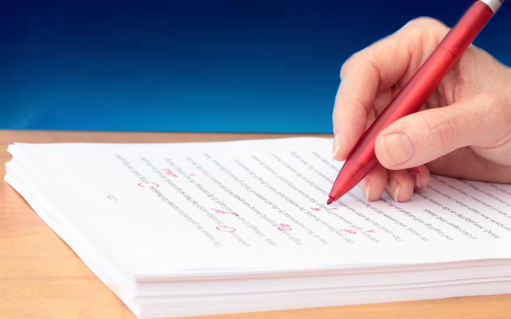 Bachelor thesis creative accounting