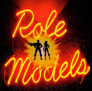Lets-Talk_Role-Models