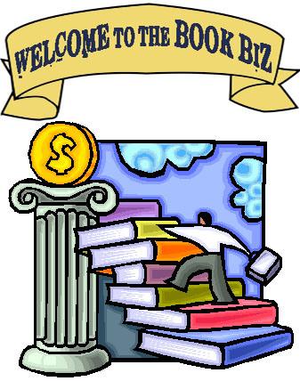 book-biz