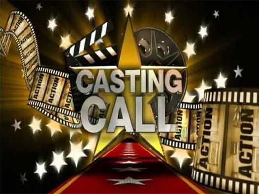 casting_call