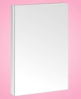 Blank-Book