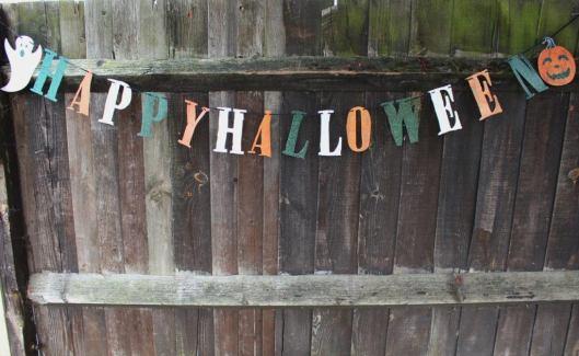 halloween_happy