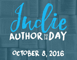 indie-author-day