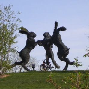 rabbit-rabbit-rabbit